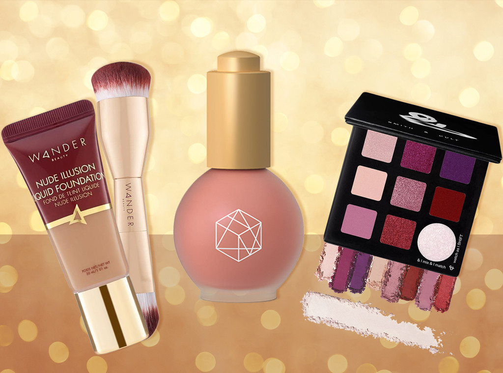 E-Comm: Best Black Friday Makeup Deals